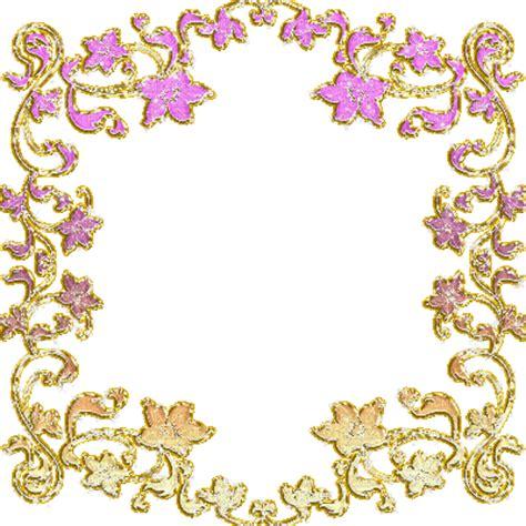 comment cuisiner le patisson blanc cadre fleur 28 images cadre irena glitter deco gif