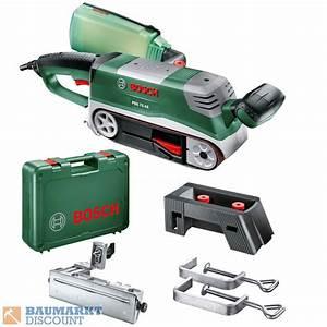 Pbs 75 Ae : bosch bandschleifer pbs 75 ae set electronic im koffer mit zubeh r ebay ~ Orissabook.com Haus und Dekorationen