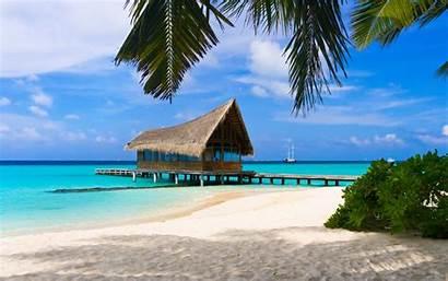 Desktop Beach Wallpapers Beaches Wallpapers9 Bahamas Lovely