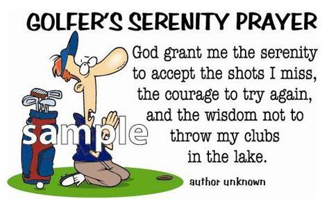 Serenity Prayer Funny Quotes. Quotesgram