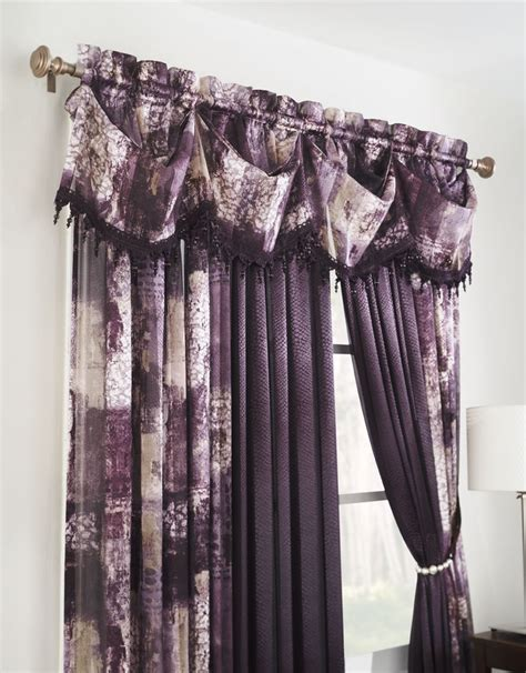 17 best images about curtain on pinterest window panels