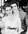 loveisspeed.......: City Love: Elettra Wiedemann and James ...