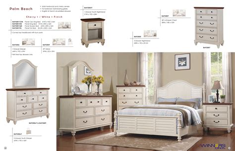 beach ls for bedroom low prices winners only palm beach bedroom furniture