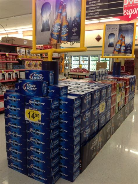 30 rack of coors light how much is a 30 pack of bud light the best 28 images of