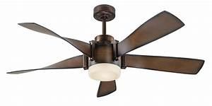 ceiling, fan, 35153, recall, information