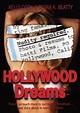 Hollywood Dreams DVD (1994) - Obsession Ent. | OLDIES.com