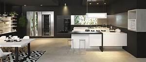 Les Plus Belles Cuisines : les plus belle cuisine gallery of dernire dition par le ~ Voncanada.com Idées de Décoration