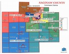 Incoming Saginaw County commissioners, all newcomers to ...