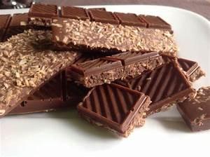 Gesunde Süßigkeiten Selber Machen : lowcarb schokolade selbst machen low carb paleo s schokolade kokos schokolade und low ~ Frokenaadalensverden.com Haus und Dekorationen