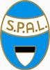 SPAL | Logopedia | FANDOM powered by Wikia