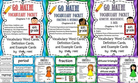 Top 25 Ideas About Math For Fifth Grade On Pinterest  5th Grade Math, Dividing Decimals And