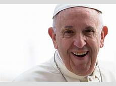 Archbishop Chaput New Pope Francis movie is a beautiful