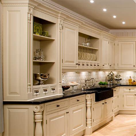 Mandenmakers Keukens by Klassiek Landelijke Keuken Mandemakers Keukens