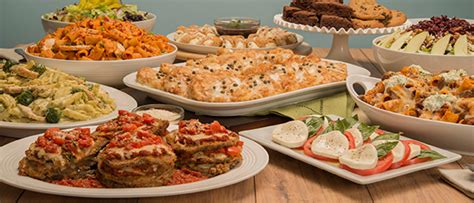 buca di beppo can hop with your easter catering buca di beppo
