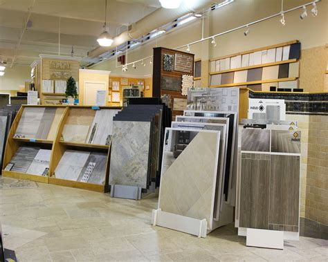 tile stores nearby best tile shrewsbury ma tile store
