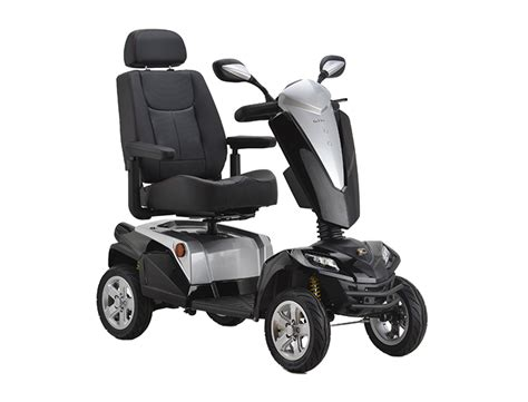 Kymco Backgrounds by Kymco Maxer Moose Mobility Scooter Corp