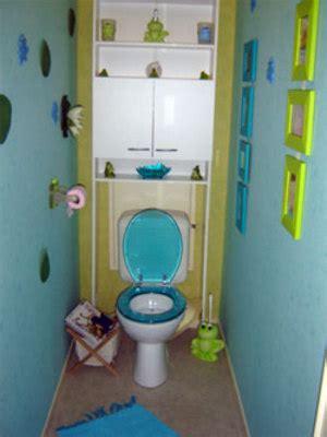 l abattant des toilettes toiletzone la d 233 coration de vos toilettes style grenouille