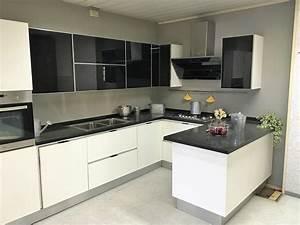 Cucina Scenery Scavolini - Modelos De Casas - Justrigs.com