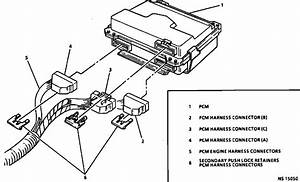 93 Camaro 3 4 Engine Diagram  U2022 Downloaddescargar Com