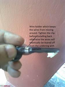 Diy  Royal Enfield Bullet