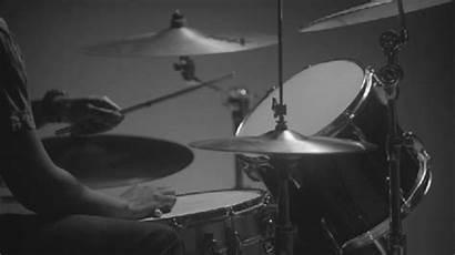 Drums Drum Animated Loop Gifs Chicken Instruments