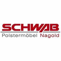 Möbel Schwab Nagold : m bel schwab ohg polsterm bel in nagold ffnungszeiten ~ Markanthonyermac.com Haus und Dekorationen