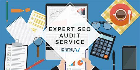 expert seo seo audit expert seo site audit service diagnose issues