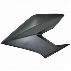 Shroud L Hitam  Raptor Black   U2013 New Cb150r Sf  50265k15920mgb