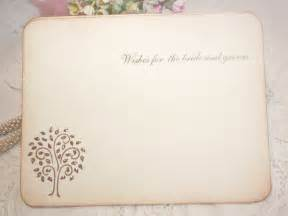 wedding card wishes wedding wishes card free large images