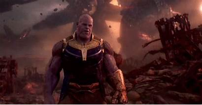 Thanos Pregnant Oc Marvel Originally Posted