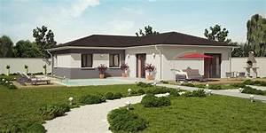 simulateur plan maison 3d gratuit 3 constructeur With simulateur plan maison 3d gratuit