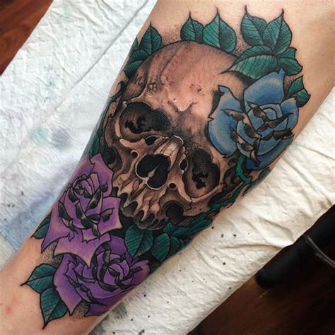 Top 10 Tattoos Of The Week  Edition #1 Find The Best
