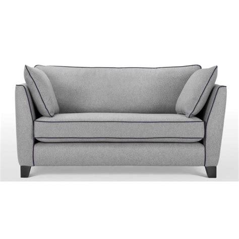 housse de canapé gifi coussin tete de lit gifi meuble de salon contemporain