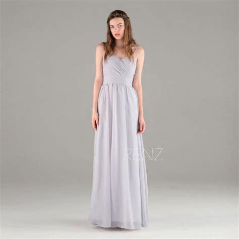 light grey bridesmaid dresses 26 brave light grey wedding dresses navokal com