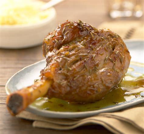 cuisiner viande cuisiner une souris d agneau 28 images les meilleures