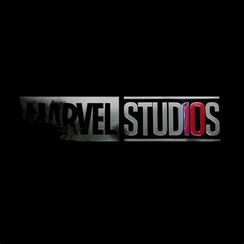 10 best wallpaper iphone marvel character make your ...