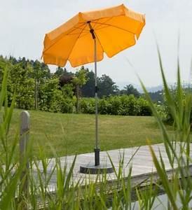 schneider sonnenschirme vielfalt in design und material With französischer balkon mit weishäupl sonnenschirm klassiker