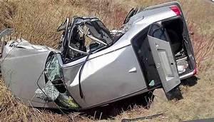 Indemnité Accident De La Route : d fense victime accident de la route indemnisation handicap ~ Medecine-chirurgie-esthetiques.com Avis de Voitures
