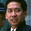 Cheung Tat-Ming (張達明)