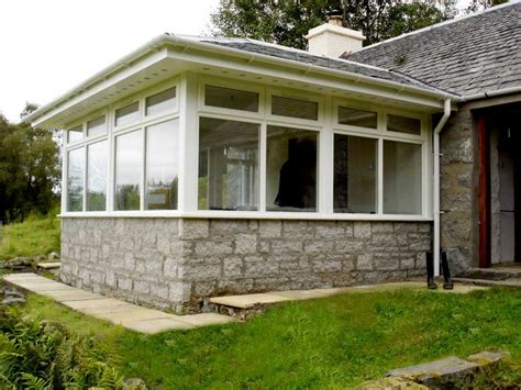 home depot glass doors interior sunroom extension ideas house sun room extension great