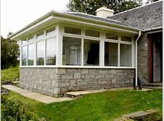 Sunroom extension ideas, house sun room extension great
