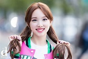 Who is your twice bias ? | allkpop Forums