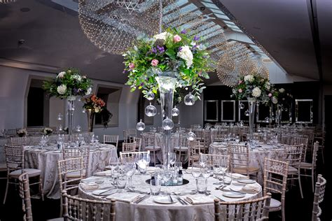 wedding venue  london perfect wedding venue