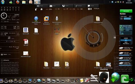 Desktop Animated Wallpaper Software - desktop animated wallpaper software wallpaper bits
