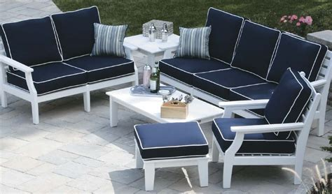 casual furniture comfort elegance and charm for