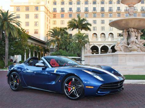 los  autos deportivos mas caros del mundo motorbit