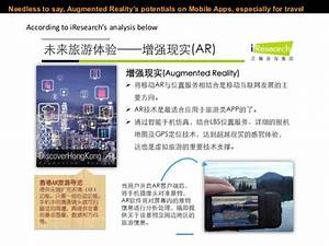 Virtual and augmented reality technology in china