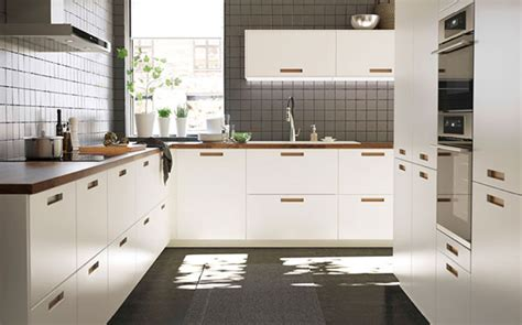 Kitchen Ideas Ikea - modern kitchen ideas which