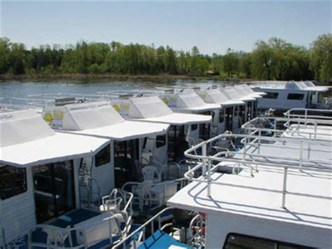 House Boat Rental Ontario by 1000 Islands Boat Rentals Houseboats In The Thousand
