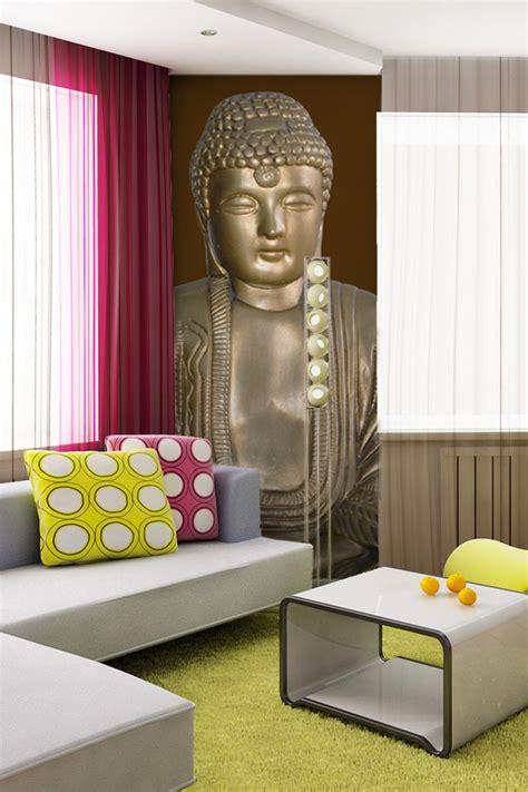 brumisateur chambre déco salon bouddha